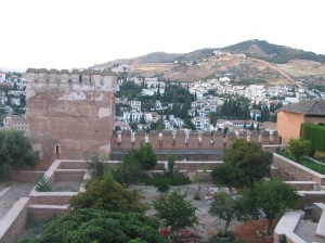 Granada 042