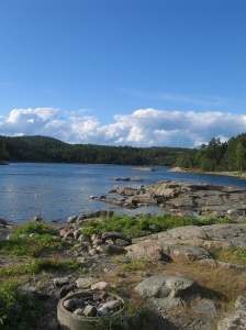 Zweden zomer 2012 018