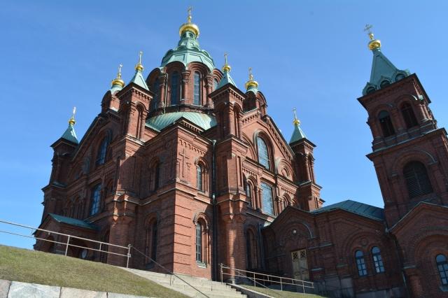 Stockholm (183)