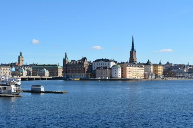 Stockholm (134)