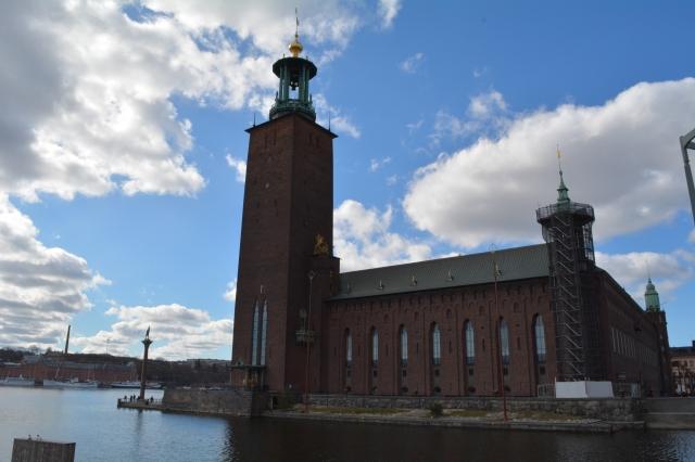 Stockholm (98)