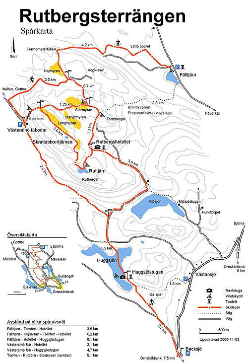 rutbergetkarta11